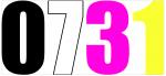 0731合同会社